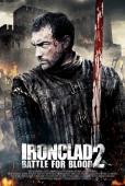 Trailer Ironclad: Battle for Blood