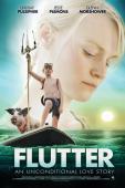 Trailer Flutter