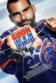 Subtitrare Goon: Last of the Enforcers