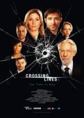 Subtitrare Crossing Lines - Sezonul 1