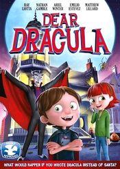 Subtitrare  Dear Dracula DVDRIP HD 720p
