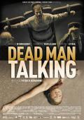 Trailer Dead Man Talking