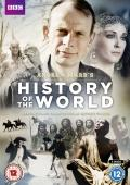 Subtitrare Andrew Marr's History of the World