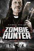 Trailer Zombie Hunter