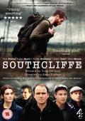 Subtitrare Southcliffe - Sezonul 1