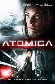Film Atomica