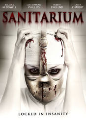 Film Sanitarium