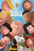 Subtitrare The Peanuts Movie
