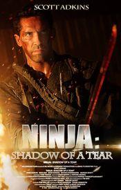 Trailer Ninja: Shadow of a Tear