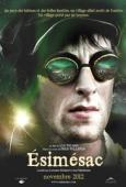 Trailer Esimésac