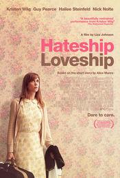 Subtitrare  Hateship Loveship HD 720p