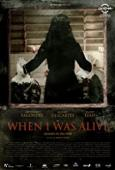 Film Quando Eu Era Vivo
