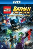 Trailer LEGO Batman: The Movie - DC Superheroes Unite