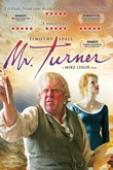Subtitrare Mr. Turner