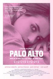 Subtitrare Palo Alto
