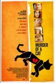 Trailer Murder of a Cat