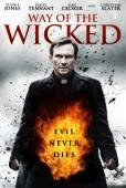 Trailer Way of the Wicked