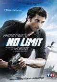 Subtitrare No Limit - Sezonul 1
