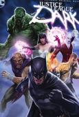 Subtitrare Justice League Dark