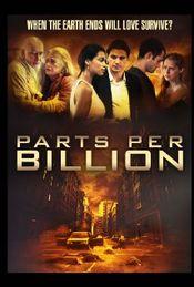 Trailer Parts Per Billion