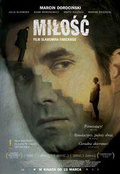 Trailer Milosc