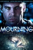 Trailer The Mourning