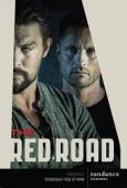 Subtitrare The Red Road - Sezonul 1