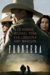 Subtitrare Frontera