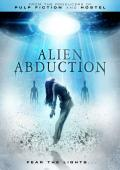 Trailer Alien Abduction