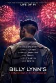 Trailer Billy Lynn's Long Halftime Walk