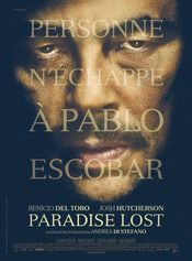 Trailer Escobar: Paradise Lost