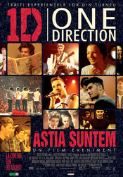 Trailer This Is Us