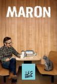 Subtitrare Maron - Sezonul 1