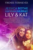 Trailer Lily & Kat