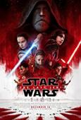 Subtitrare Star Wars: The Last Jedi (Episode VIII) Bonus Disc