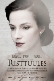 Subtitrare In the Crosswind (Risttuules)