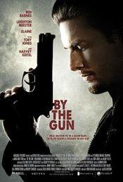 Trailer By the Gun