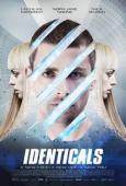 Subtitrare Identicals (Brand New-U)