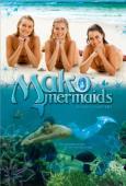 Subtitrare Mako Mermaids - Sezonul 4