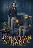 Subtitrare Jonathan Strange & Mr Norrell - Sezonul 1