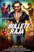 Subtitrare Bullet Raja