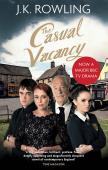 Trailer The Casual Vacancy