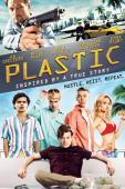 Trailer Plastic