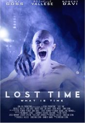 Trailer Lost Time