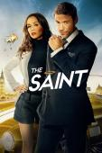 Film The Saint