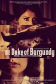 Subtitrare  The Duke of Burgundy HD 720p 1080p XVID