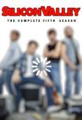 Silicon Valley - Sezonul 2