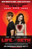 Subtitrare  Life After Beth DVDRIP HD 720p 1080p
