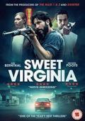 Subtitrare Sweet Virginia
