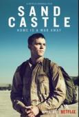 Trailer Sand Castle